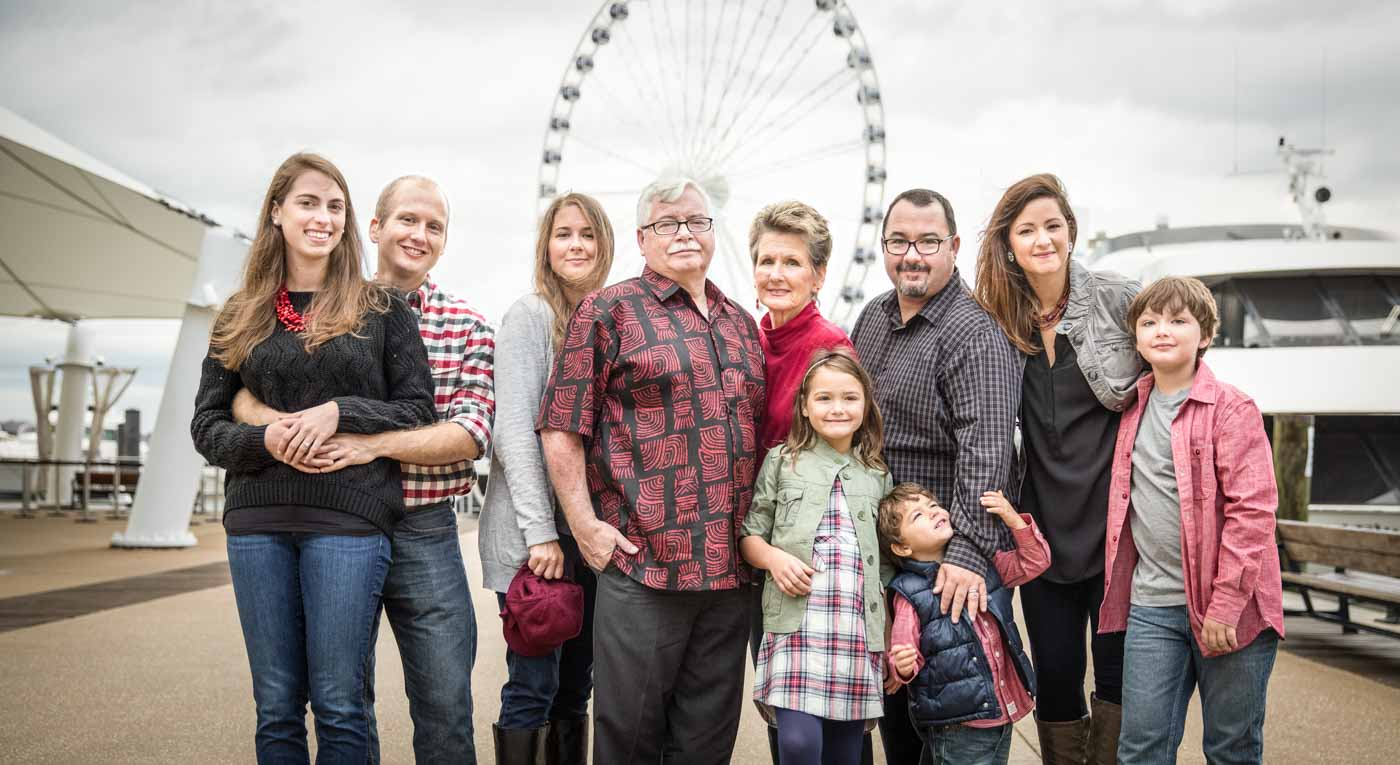 National-Harbor-Family-Portraits-By-Jmill-Photography-2