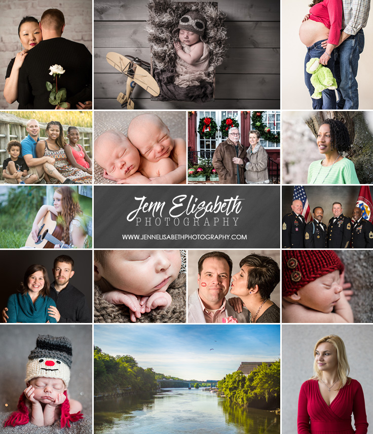 Jenn-Elisabeth-Photography-Portrait-Photography-2015-In-Review