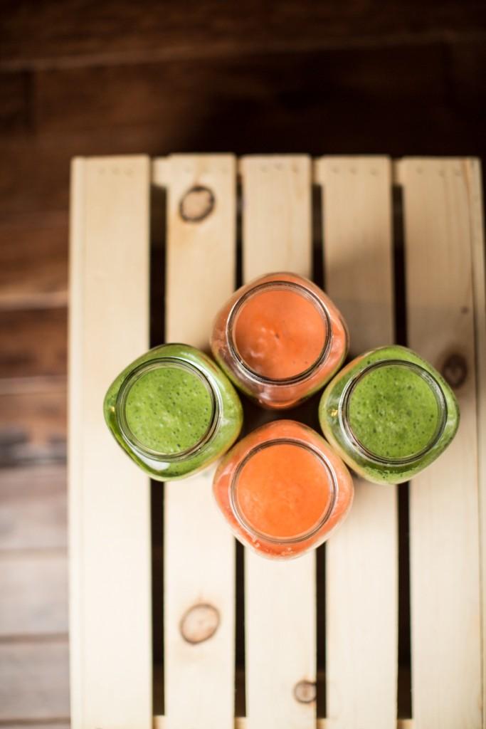 jenn-elisabeth-photography-juice-fast-strawberry-3