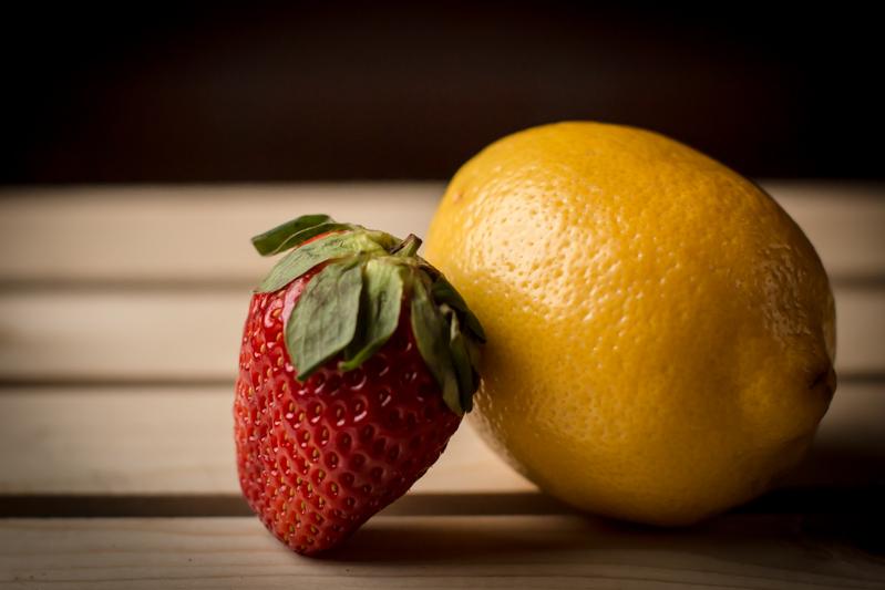 jenn-elisabeth-photography-juice-fast-strawberry-9