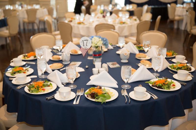 NMFA Leadership Luncheon