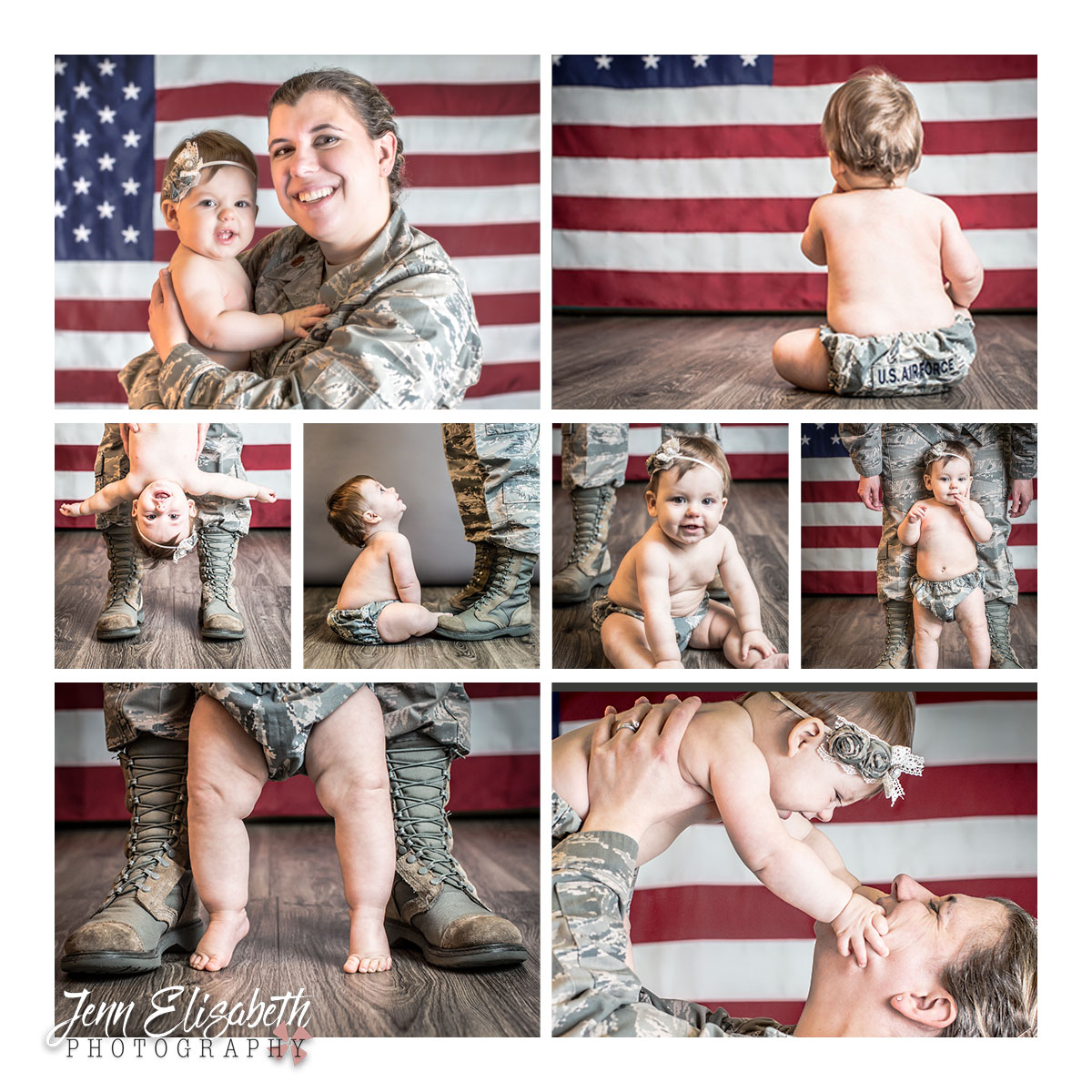jenn-elisabeth-photography-air-force-mom