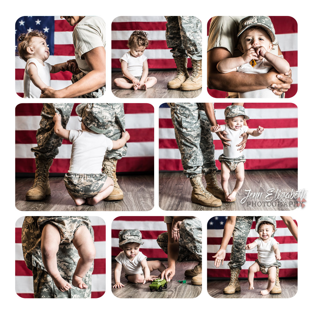 jenn-elisabeth-photography-military-mom