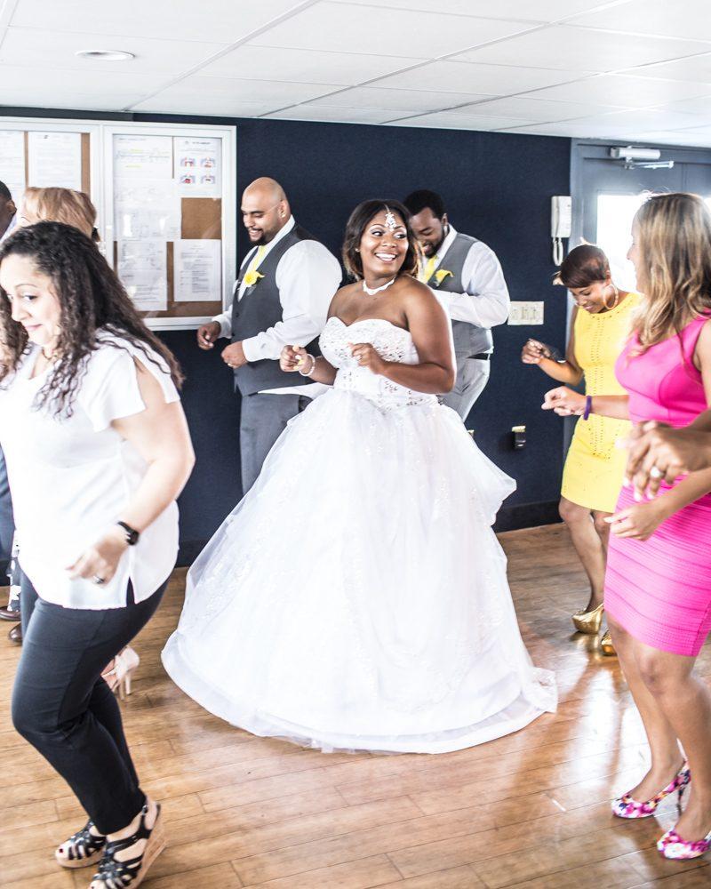 Jenn Elisabeth Photography Weddings