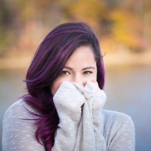jenn-elisabeth-photography-DMV-portraits-2