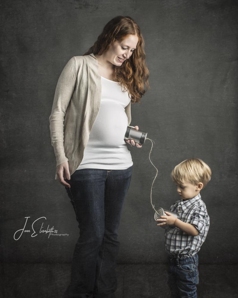 jenn-elisabeth-photography-maternity-portraits-5