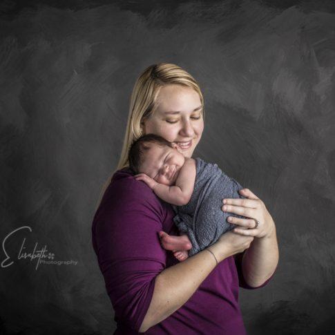 jenn-elisabeth-photography-newborn-family-portraits-2