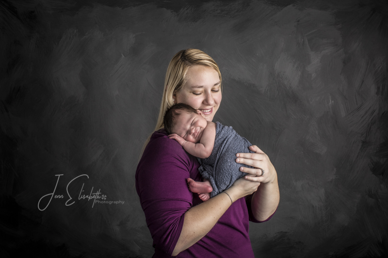 jenn-elisabeth-photography-newborn-family-portraits-2