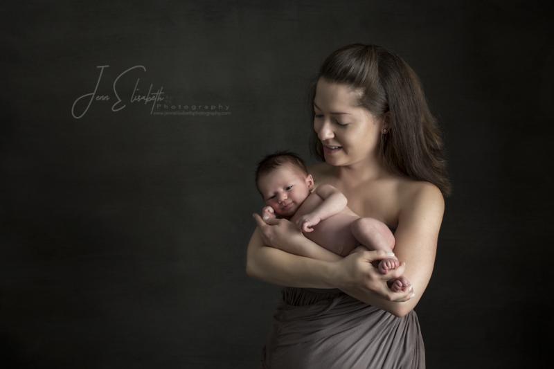 jenn-elisabeth-photography-newborn-portraits-2