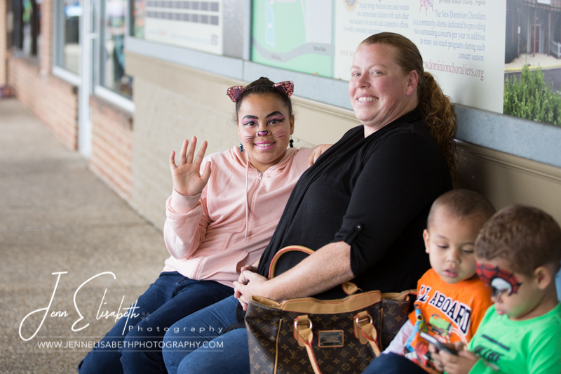 Northern Virginia Event Photography
