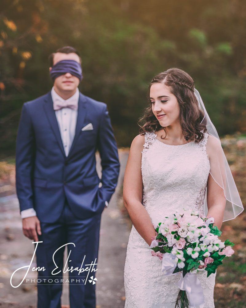 Norther Virginia Wedding Photographer