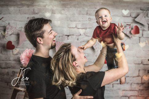 Family Portraits Woodbridge VA