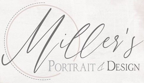 Miller's Portrait and Design