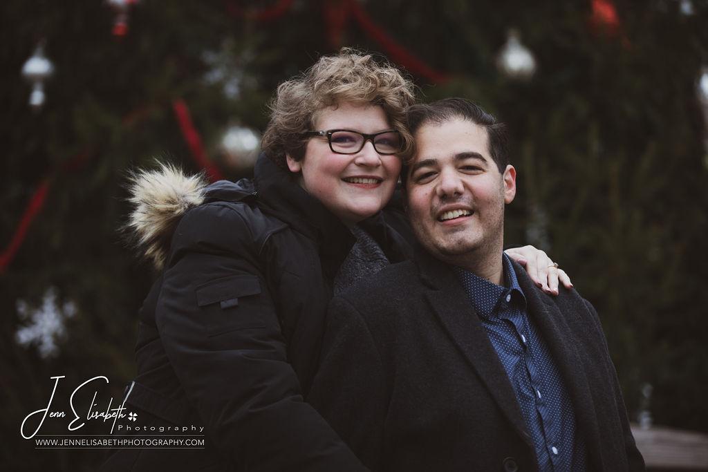 Wedding Photographer Woodbridge VA